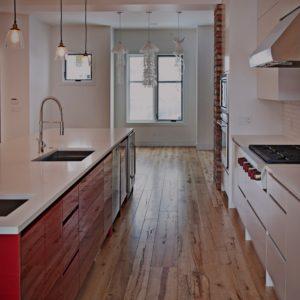 modern-kitchen-jess