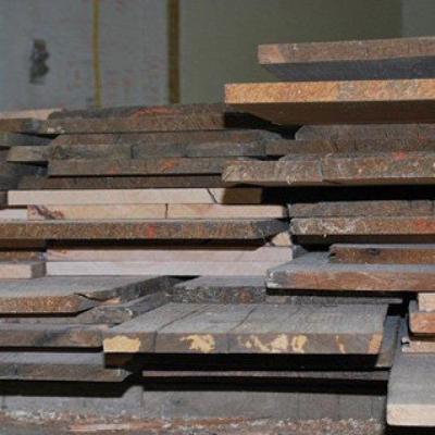 Engineered Hardwood Floors