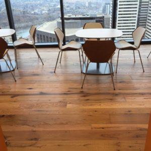 office-sitting-area-jess